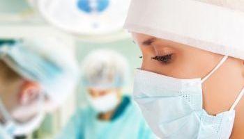Curso Gratuito Especialista en Cuidados Enfermeros en el Proceso Quirúrgico