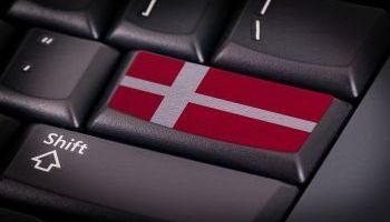 Curso Gratuito Curso Intensivo Danés Básico A1-A2. Nivel Oficial Consejo Europeo