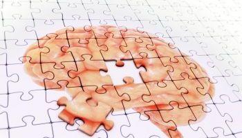 Curso Gratuito Especialista en Atención a Enfermos de Alzheimer