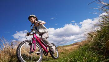 Curso Gratuito Curso de Mecánica y Mantenimiento de Bicicletas Eléctricas