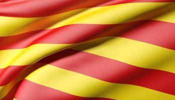 Curso Gratuito Curso Intensivo de Catalán B1. Nivel Oficial Marco Común Europeo