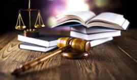 Curso Gratuito Curso Especialista de Derecho Civil