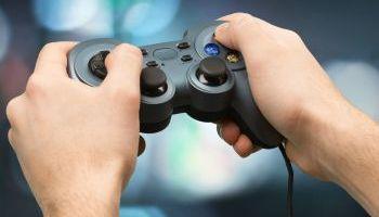 Curso Gratuito Especialista en Diseño y Desarrollo de Videojuegos para Moviles con Unity