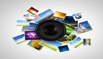 Curso Gratuito Experto en Fotografía Digital. Nivel Profesional
