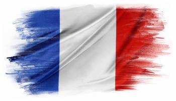 Curso Gratuito Curso Universitario de Francés A1 (Titulación Universitaria + 2 ECTS)