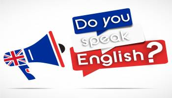 Curso Gratuito Curso Universitario de Inglés Oral y Escrito en el Comercio Internacional (Titulación Universitaria + 2 ECTS)