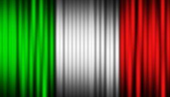 Curso Gratuito Curso Universitario de Italiano A1 (Titulación Universitaria + 2 ECTS)