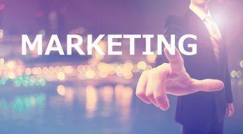 Curso Gratuito Curso Práctico: Marketing Digital