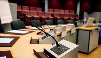 Curso Gratuito Curso Universitario de Oratoria y Discurso – Como Hablar en Público (Titulación Universitaria + 2 ECTS)