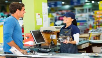 Curso Gratuito Curso de Retail Sales Management