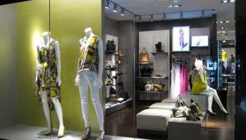 Curso Gratuito Postgrado en Diseño y Decoración de Interiores 3D: Tiendas y Comercios + Titulación Universitaria