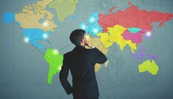 Curso Gratuito Curso Universitario en Derecho Internacional y Comercio Exterior + Titulación Universitaria en Relaciones Internacionales (Doble Titulación + 8 ECTS)