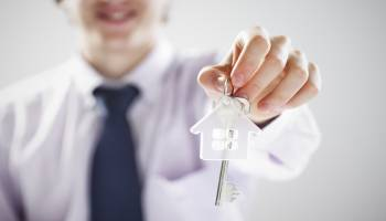 Curso gratuito Manual Online de Derecho de la Gestión Inmobiliaria Urbana y Rural