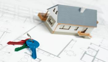 Curso gratuito Manual Online de Derecho Inmobiliario Registral
