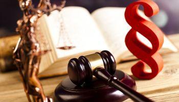 Curso Gratuito Experto en Derecho de los Negocios