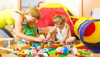 Curso gratuito Experto en Desarrollo Cognitivo, Sensorial, Motor y Psicomotor en Educación Infantil a través de la Expresión Corporal (Curso Homologado y Baremable en Oposiciones de Magisterio de Infantil + 4 Créditos ECTS)