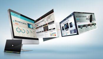 Curso Gratuito Curso de Gestores Online Para el Desarrollo de Sitios Web y E-Commerce