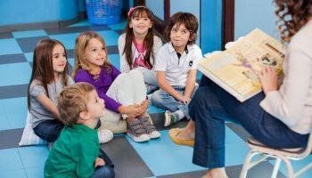 Curso Gratuito Curso de Desarrollo Motor y Psicomotor en la Infancia