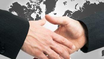 Curso Gratuito Especialista en Desarrollo TIC Para Gestionar la Información Corporativa