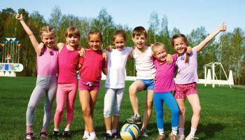 Curso gratuito Especialista en Didáctica de la Educación Física en Secundaria y en el Deporte Escolar