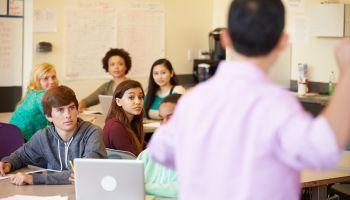 Curso Gratuito Curso de Didáctica de las Matemáticas en la Educación Secundaria Obligatoria + Titulación Propia Universitaria de Didáctica de las Matemáticas con 4 Créditos ECTS