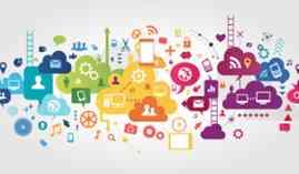 Curso Gratuito COMT031PO Dirección Comercial y Marketing. Selección y Formación de Equipos (Sector: Intersectorial/Transversal)