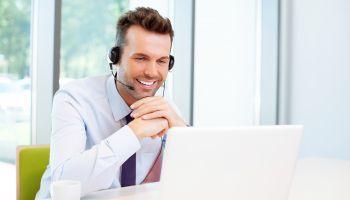 Curso Gratuito ADGD072PO Dirección Empresarial para Emprendedores (Sector: Intersectorial/Transversal)