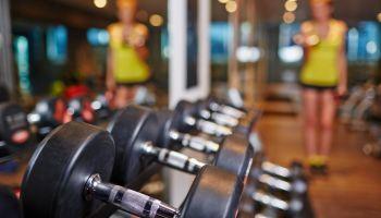 Curso Gratuito Especialista en Dirección de Programas Fitness-Wellness