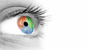 Curso gratuito Técnico Profesional en Diseño Gráfico: Graphics Design Expert (Online)