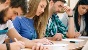 Curso gratuito Curso de Docencia y Enseñanza de la Educación Física. Formador de Formadores en Educación Física
