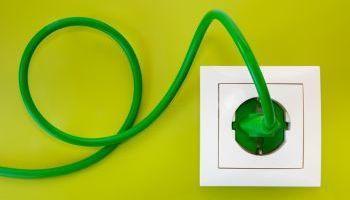 Curso Gratuito Postgrado en Educación Ambiental y Gobernanza para la Sostenibilidad + Titulación Universitaria