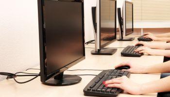 Curso Gratuito Curso de Educación Digital en Centros Educativos + Aplicación Didáctica de las TIC en las Aulas (Doble Titulación + 4 Créditos ECTS)