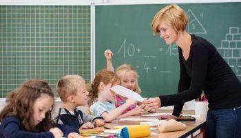 Curso Gratuito Especialista en Educación Social y Alfabetización Lectora