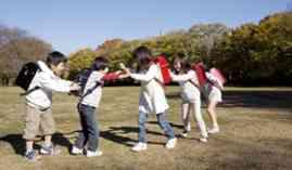 Curso Gratuito Curso Online de Educación en Valores a través del Deporte: Práctico