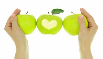Curso Gratuito Curso Práctico de Elaboración de Dietas Personalizadas
