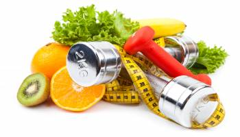 Curso Gratuito Curso Práctico de Elaboración Específica de Dietas