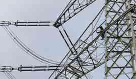 Curso Gratuito Especialista en Electricidad y Automatismos