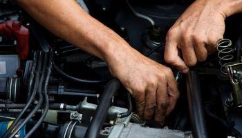 Curso Gratuito Técnico en Electricidad y Electrónica del Automóvil. Sistemas de Encendido. Inyección