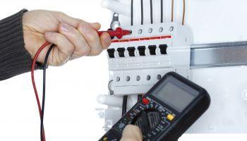 Curso Gratuito Curso Universitario de Electrotecnia + 4 Créditos ECTS