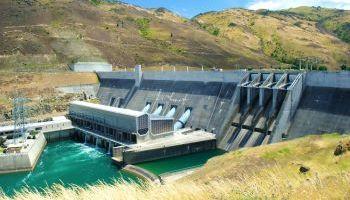 Curso Gratuito Especialista en el Uso Industrial de las Energías Renovables