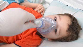 Curso Gratuito Especialista en Enfermedades Infantiles y el Uso de Medicamentos