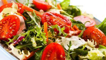Curso Gratuito Especialista en Enfermedades de Origen Alimentario