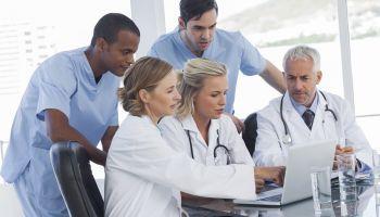 Curso Gratuito Especialista en Enfermería Facultativa