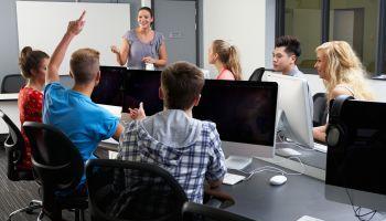 Curso Gratuito Curso Universitario Homologado de Entorno Personal de Aprendizaje y Técnicas de Estudio (Titulación Universitaria Homologada + 4 Créditos ECTS)
