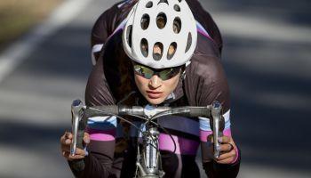 Curso Gratuito Especialista en Entrenamiento de Bicicleta con Rodillo