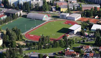 Curso Gratuito Especialista en Entrenamiento de la Velocidad en el Deporte