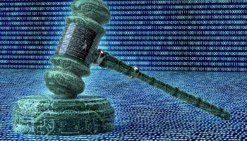 Curso Gratuito Curso de Especialista en Legaltech