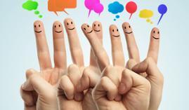 Curso gratuito Programa Superior de Especialización en Mediación Familiar