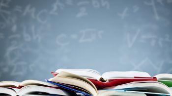 Curso Gratuito Curso Universitario de Especificaciones de Calidad en Impresión, Encuadernación y Acabados (Titulación Universitaria + 1.5 ECTS)