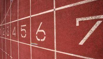 Curso Gratuito Curso de Estiramientos y Movilidad en el Deporte